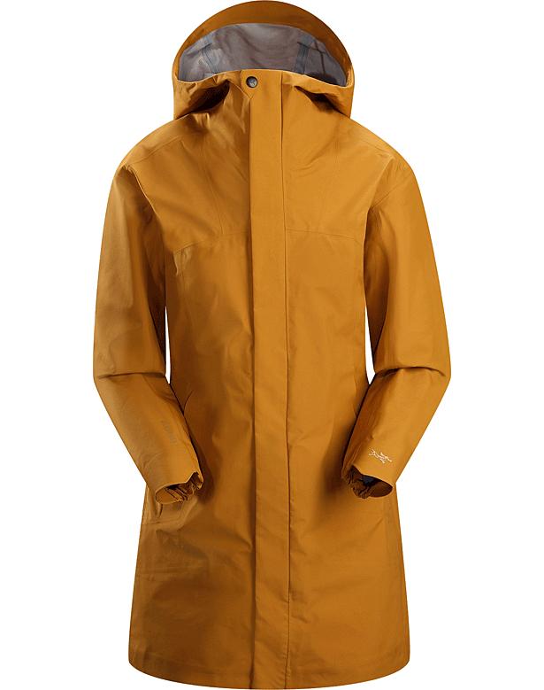 Codetta Coat Women s Waterproof a04d5a2d93f65
