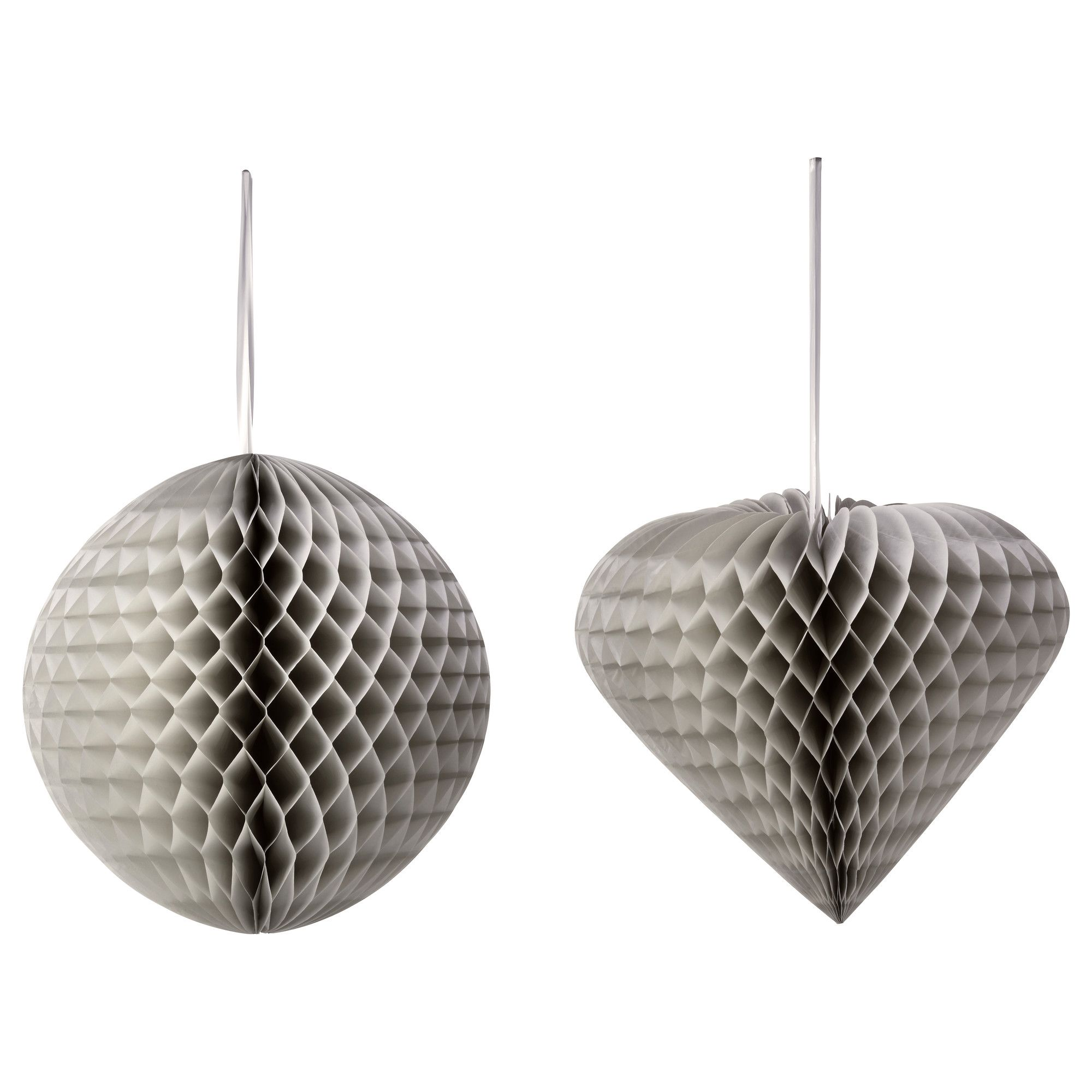 Honeycomb decoration decorations pinterest honeycombs visit our new paper shop at ikea we have a huge range of stationery including notepads paper decorations wrapping paper and gift bags junglespirit Choice Image