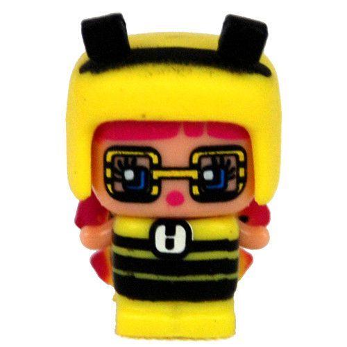 My Mini Mixie q's Bee