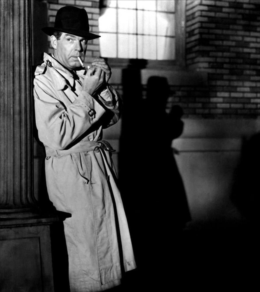 noir detective google search noir film noir d noir detective google search