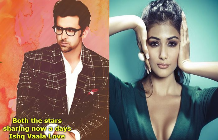 Talaq Ke Baad Is Heroine Par Aaya #HrithikRoshan Ka Dil  ❤ Dekhiye Yaha: - http://nyoozflix.in/bollywood-gossip/mohenjo-daro-hrithik-ka-dil-aaya-pooja-par/  #Bollywood   #Entertainment
