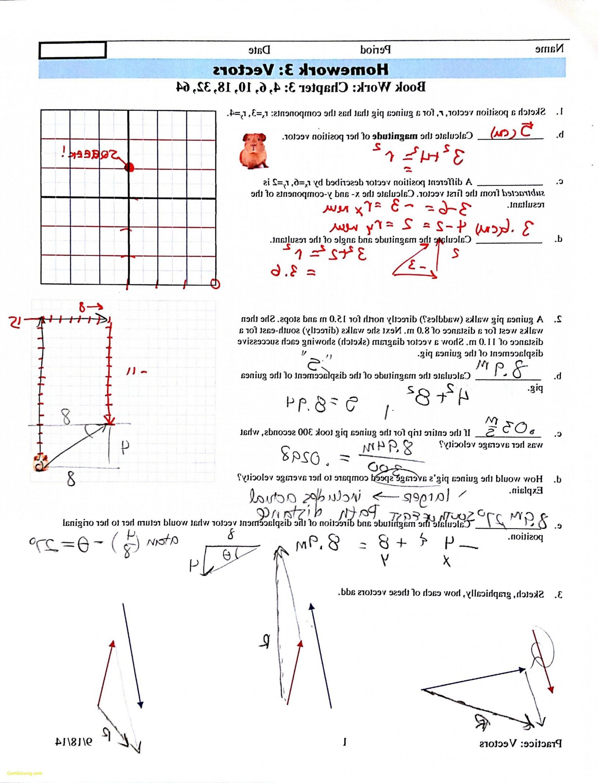 Official Math Addition Facts Worksheets Worksheet