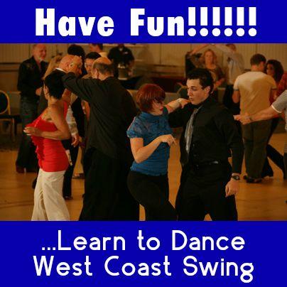 Learn how to irish jive dance