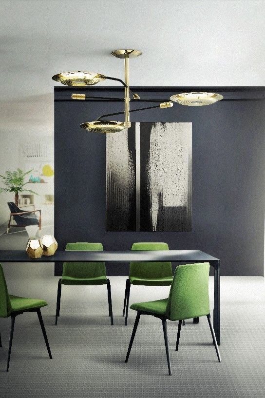 happy dining room ideas to your summer house also rh pinterest