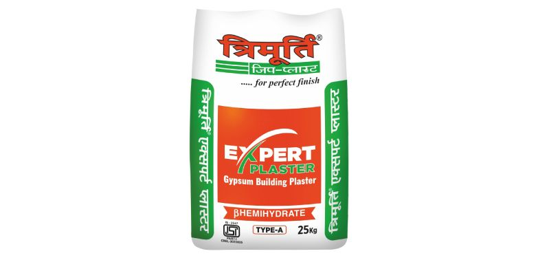 Plaster Of Paris For Construction Of Buildings Plaster Of Paris Plaster Pop