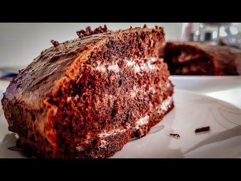Տորթ «Հմայք», տղամարդիկ ուղղակի խենթանում են այս թխվածքի համար. իմացեք՝ ինչպես պատրաստել — Good-Info365 in 2020 | Chocolate cake, Easy meals, Recipes