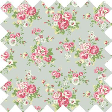 Fabric You Can Use For Cushions Curtains Crafts Aprons Upholstery