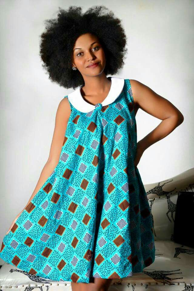 robe en pagne africain pour femme enceinte gg56 montrealeast. Black Bedroom Furniture Sets. Home Design Ideas