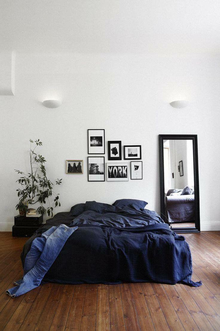 Pin by miranda mill on tumblr rooms pinterest men apartment