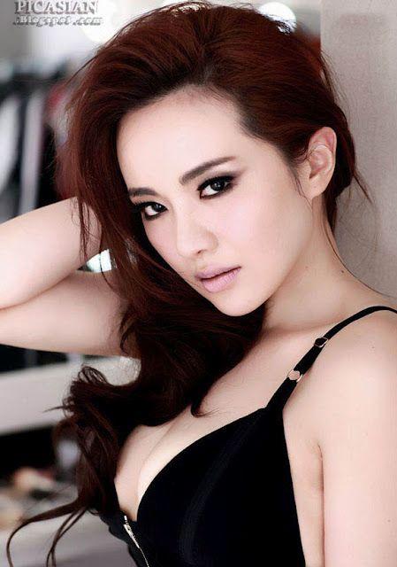 Asian teen girl for mature wang — photo 5