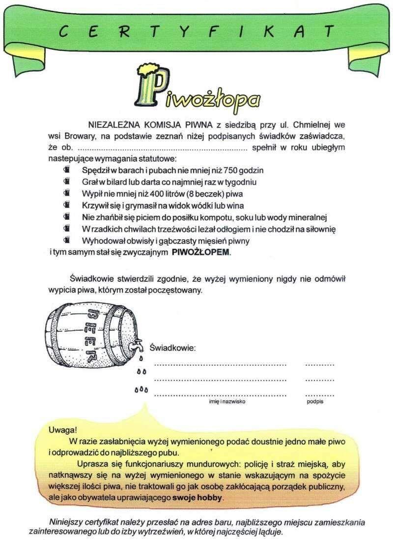 Piwozlop Jpg 800 1098 Content Inbox Screenshot