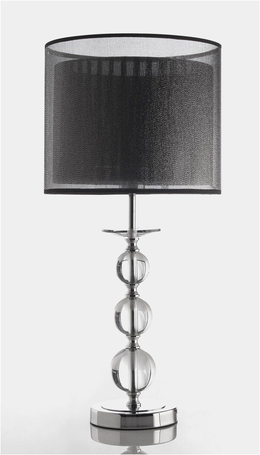 10 Meilleur De Lampe De Chevet Castorama Stock