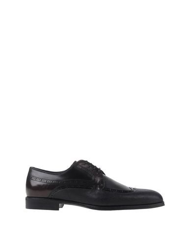 DOLCE & GABBANA Lace-Up Shoes. #dolcegabbana #shoes #lace-up