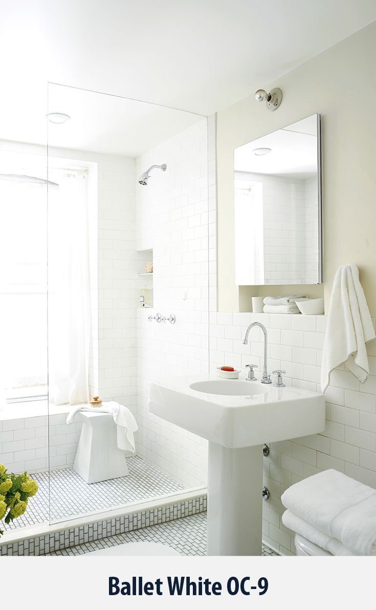 Bathroom Ideas & Inspiration | Finding inner peace, Inner peace and ...
