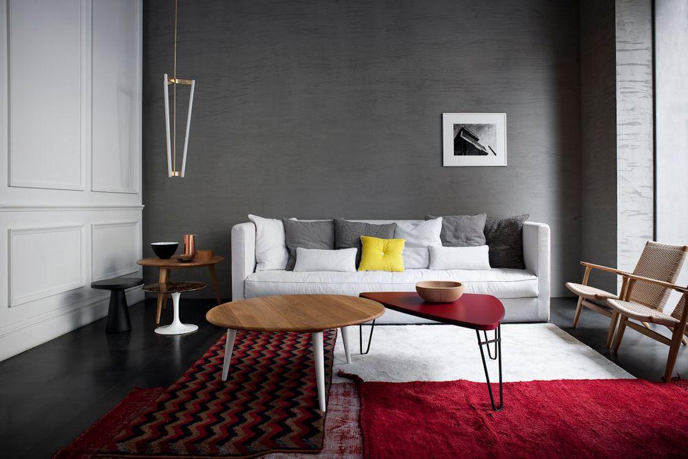 Studiopepe_Interiors_Bauhaus_05jpg INTERIORS Pinterest