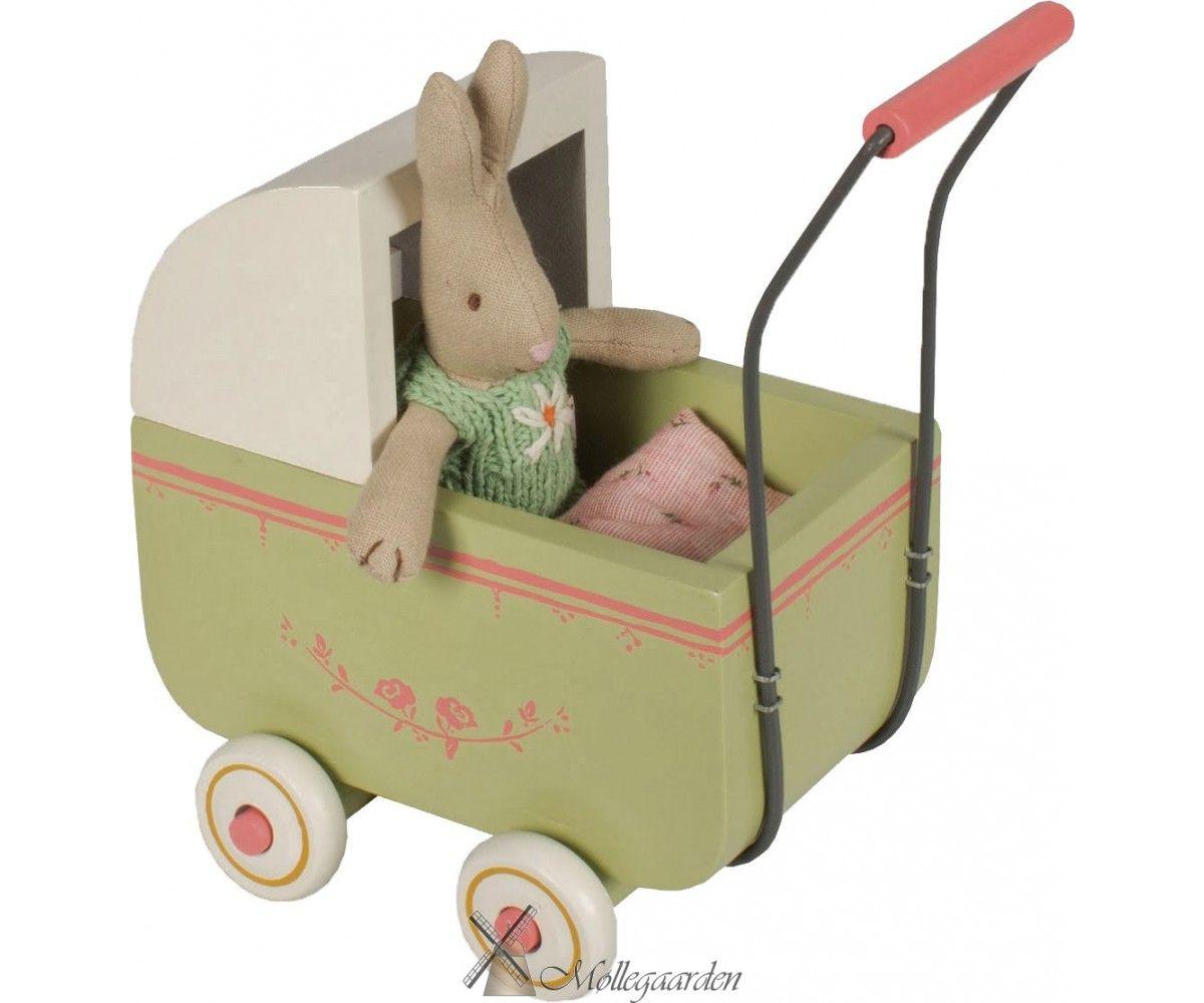 Pin Von Mimi Junge Auf Maileg Hasen Maileg Hasen Produkt Hase