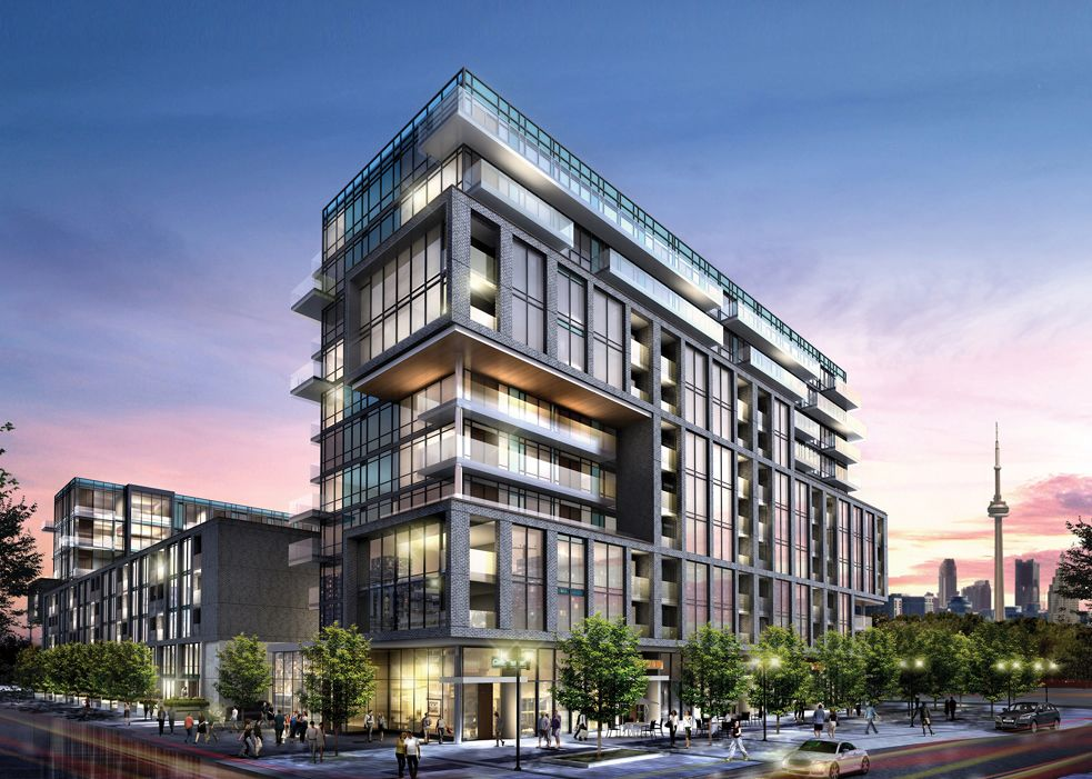 Condominium Entrance Design Google Search Modern Condo Condo Design Architecture Real Estate Usa