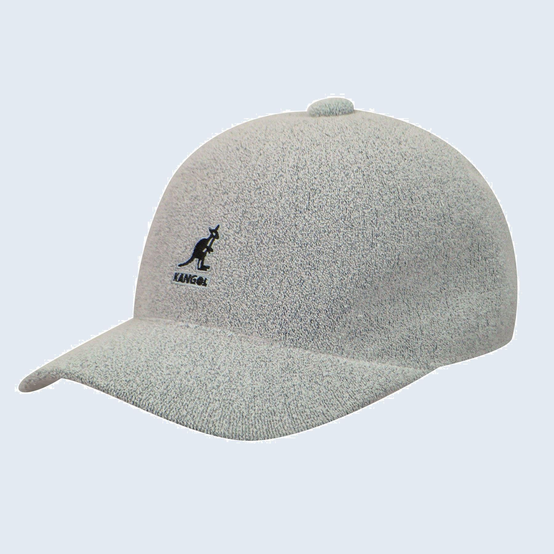e23182ec04380b KANGOL-Street-Bermuda-Spacecap | Stuff to buy | Hats, Baseball hats ...