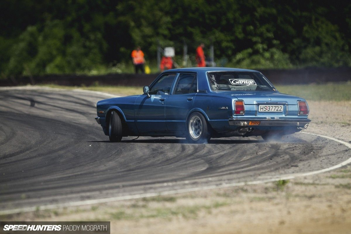 Drift Cressida Life S A Party A Drift Party Pinterest