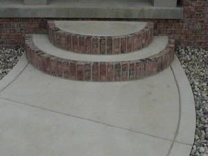 Another idea in using extra bricks!
