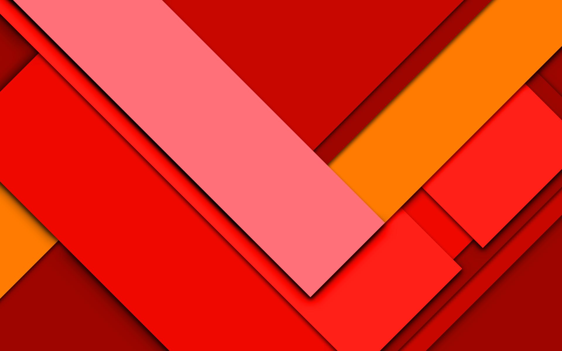 40 Best Material Design Wallpapers 4K (2016) HD Windows 7 ...
