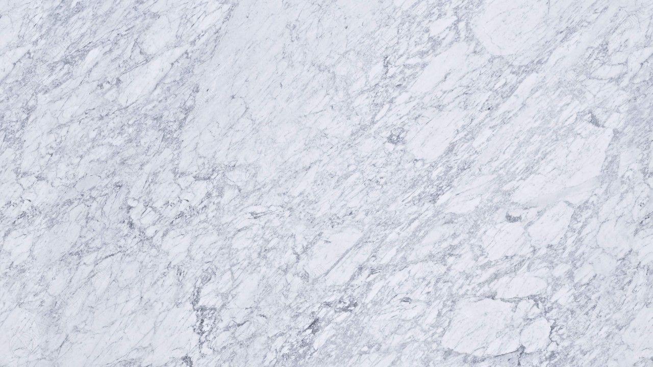 Marble White Carrara