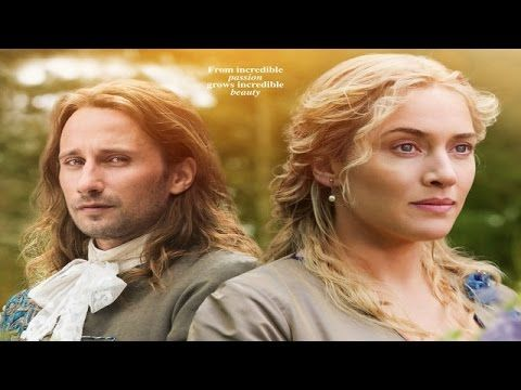 Jane Eyre 1997 Full Hd Youtube A Little Chaos Matthias Schoenaerts Kate Winslet