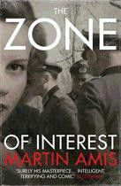 The Zone Interest