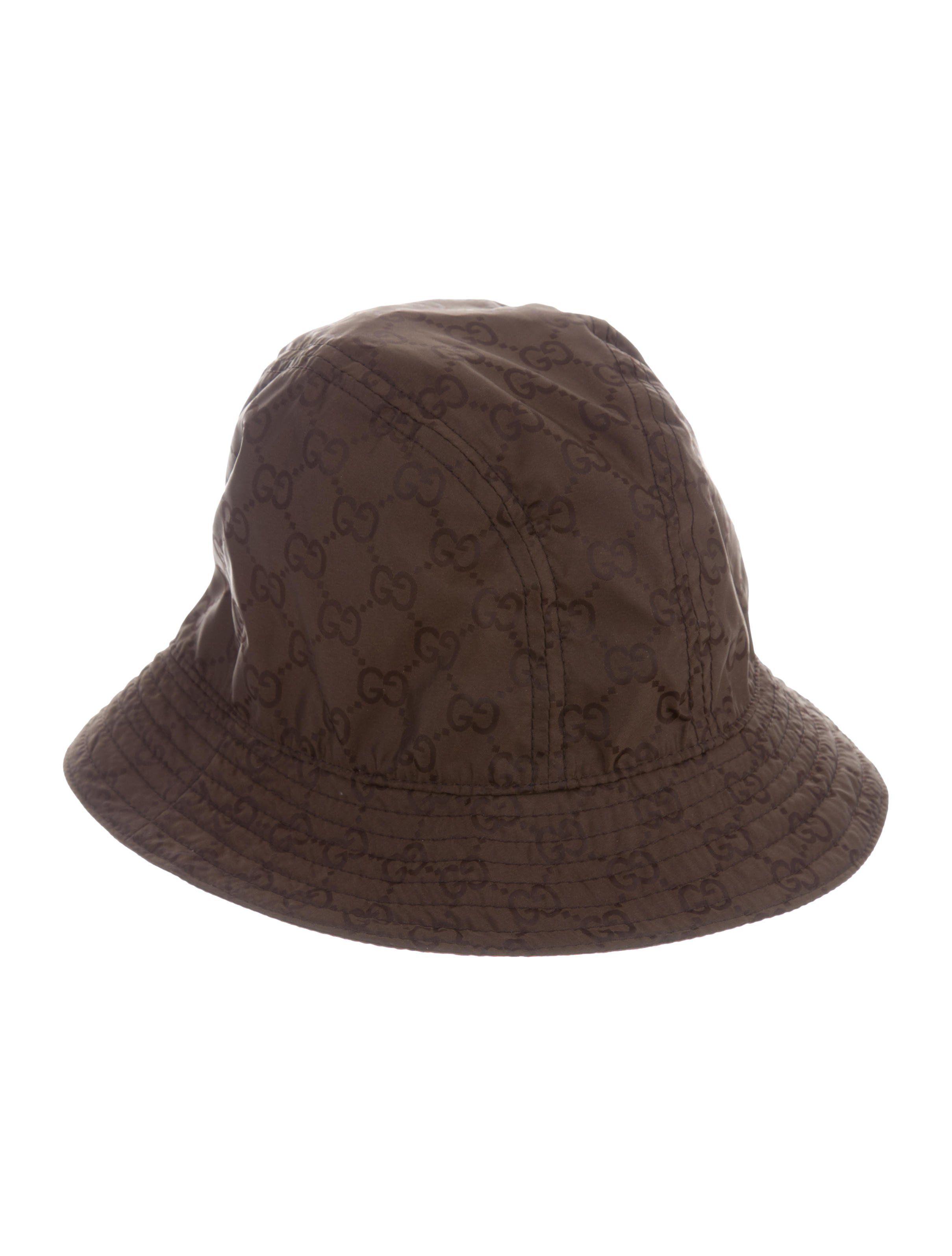 Xl Sun Hat Mens