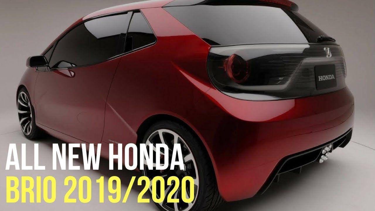 Kekurangan Mobil Honda Terbaru 2019 Perbandingan Harga