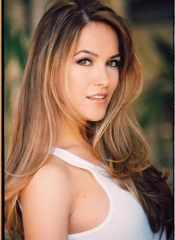 chrishell stause facebook