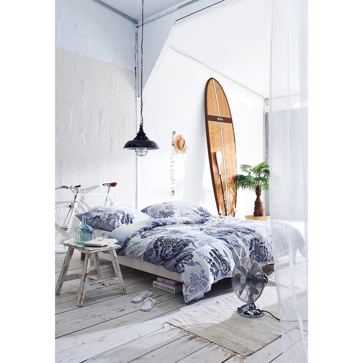 hochwertige bettwasche traumen hochwertige bettwasche fur, Schlafzimmer entwurf
