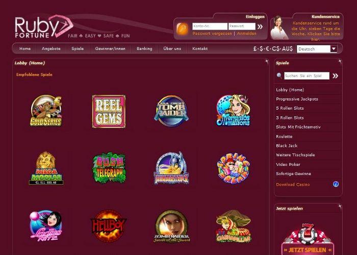 Игровые автоматы играть fun блэкджек рулетку игровые автоматы покер используя одну учетную запись гарантии
