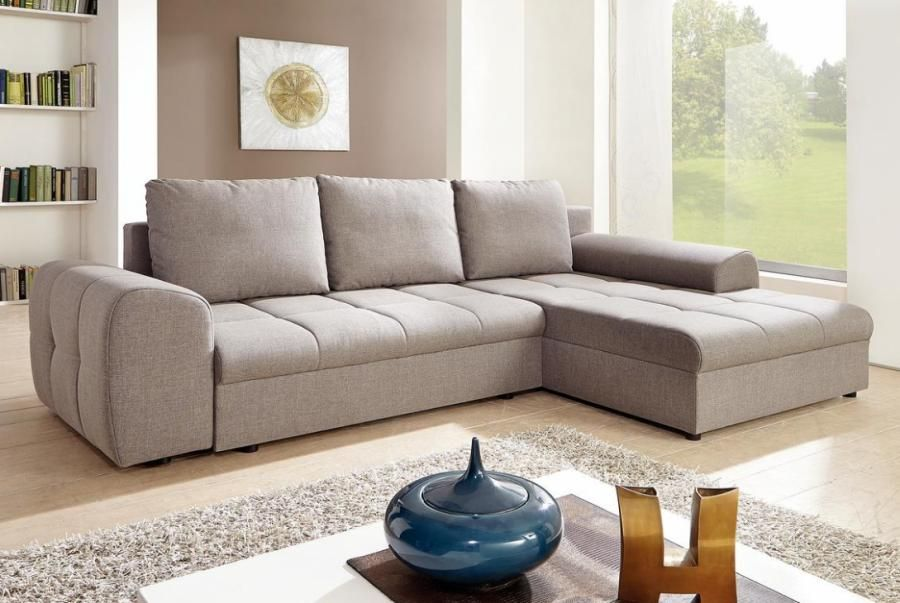 I Like This Couch From Kika Might Be A Winner Option Inspirations