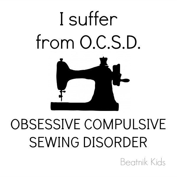 Funny Yet True Sewing Memes Sewing Memes Sewing Humor Sewing Funny
