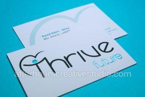 Velvet laminated business cards by marten71 nail business cards velvet laminated business cards by marten71 colourmoves