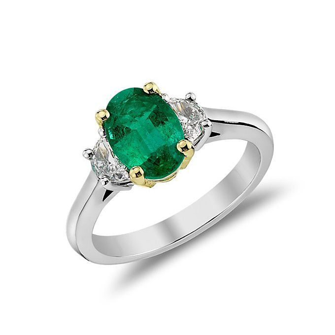 17 Best Images About Oval Rings On Pinterest Halo Diamond