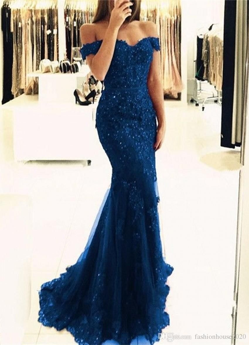 Abendkleider Schulterfrei  Abendkleid, Elegante abendkleider und