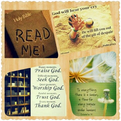 ♡ #readholybible #trustingod ♡