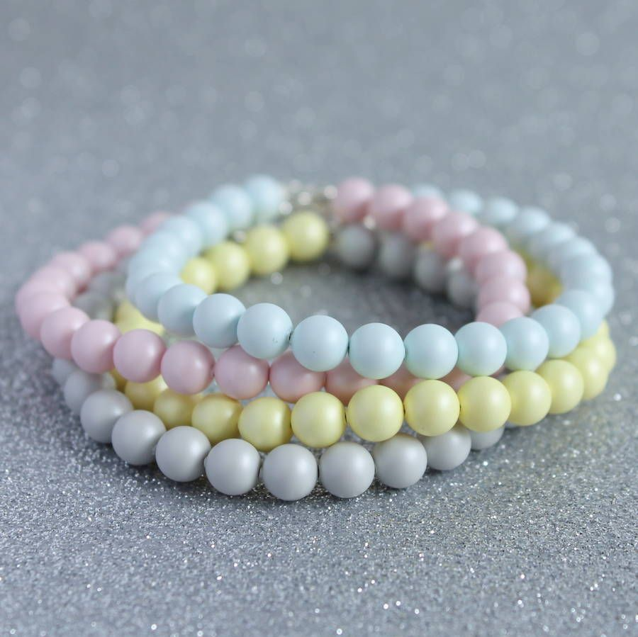 pearl stunning the of birthstone colors june magnificent details and pastel colorful pearls different