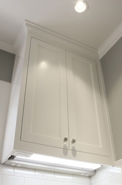 How To Properly Light Kitchen Cabinets Keep Recessed Lights Within 18 Of Cabinet Front So The Washes Face Use Under Lighting For