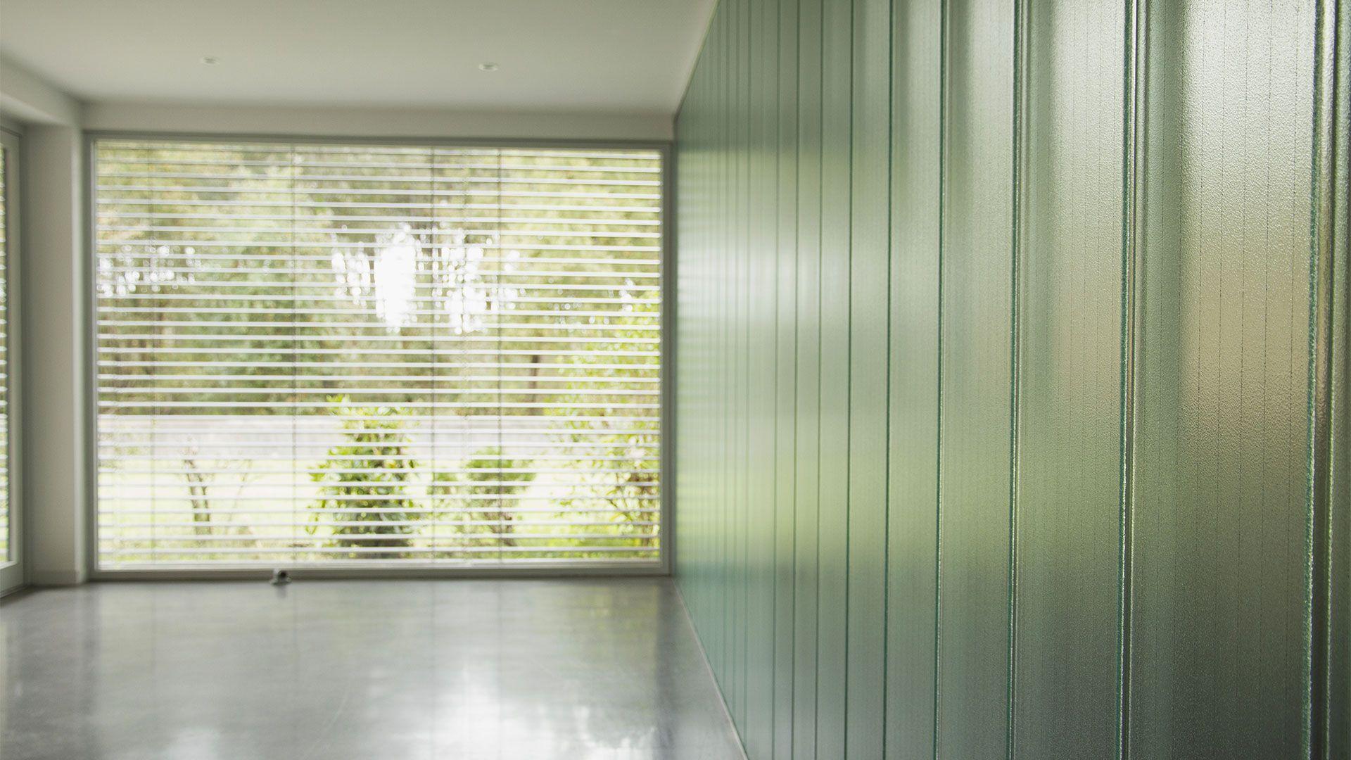 Hekla Architecture Intérieur Travaux Aquitains Entreprise