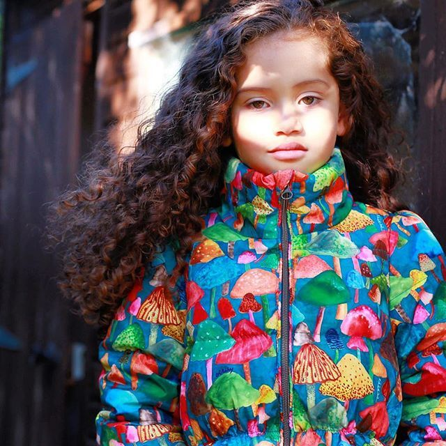 Designer Brands  Aged 0-16 Years  Award Winning Retailer  FREE Worldwide Shipping Shop Online, On Your Smartphone/Tablet Or Visit Us In Store!