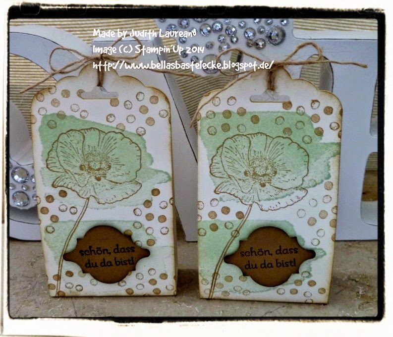 #stampinup...Happy Watercolor.....