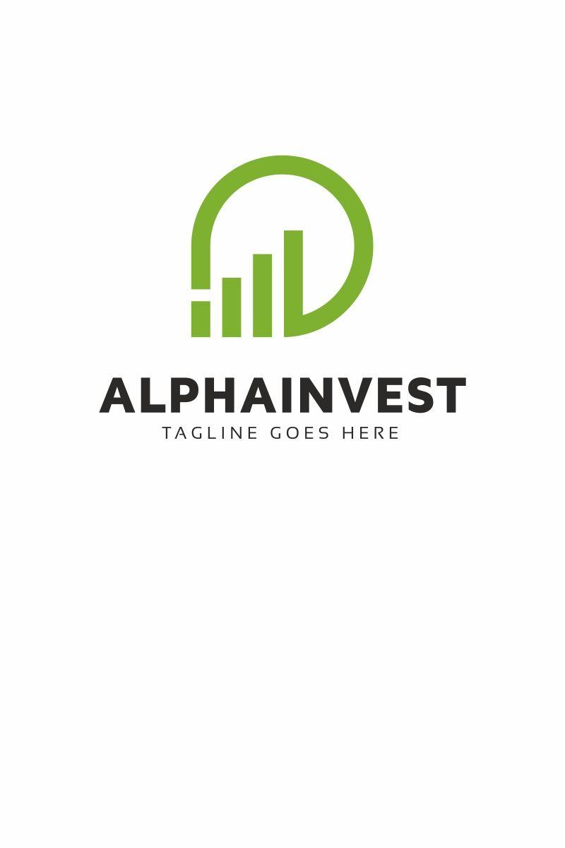 analyse forex eurusd ce que change la hausse des taux de la fed alpha investissement crypto