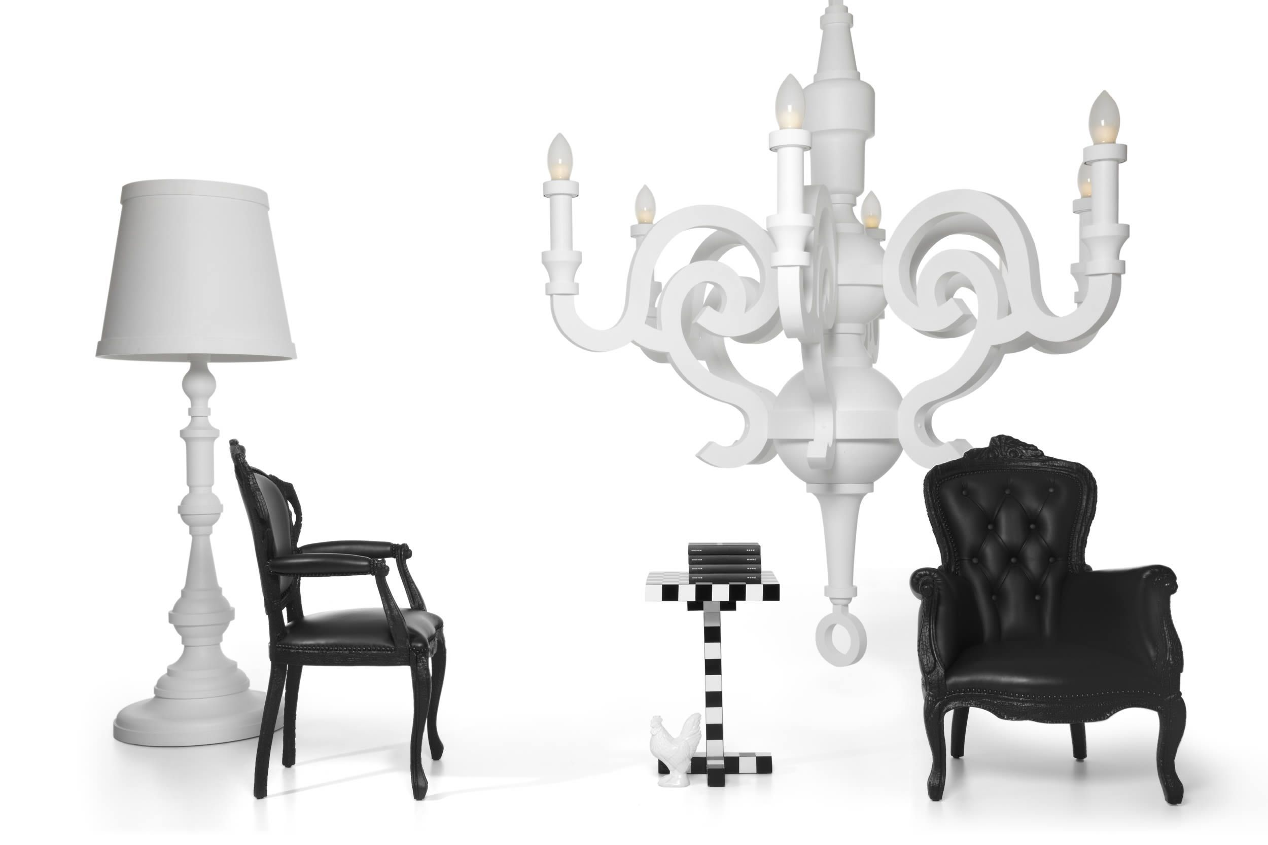 Paper floorlamp smoke dining armchair chess table paper paper floorlamp smoke dining armchair chess table paper chandelier xxl and smoke chair arubaitofo Gallery