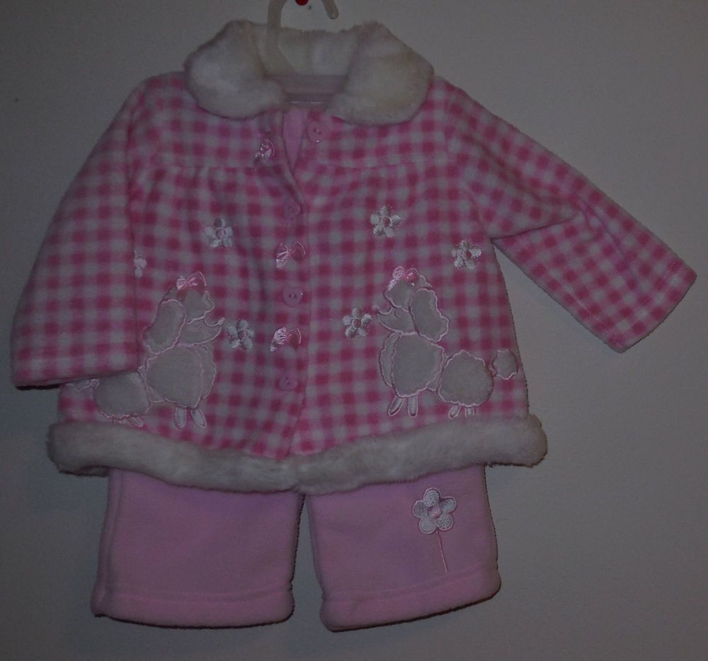 Sweater Gymboree,Lavender Bunny,NWT,sz.12,18,24 M,2T,cardigan,Bunny ears