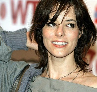 parker posey facebook