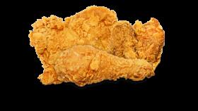 Fried Chicken Png Fried Chicken Fries Chicken