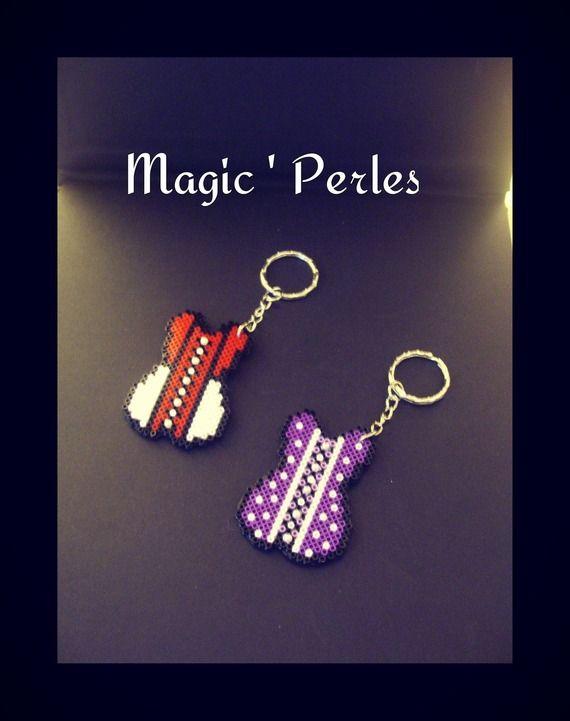 """Collection """"les Dessous Pix"""" corset violet à pois blanc"""